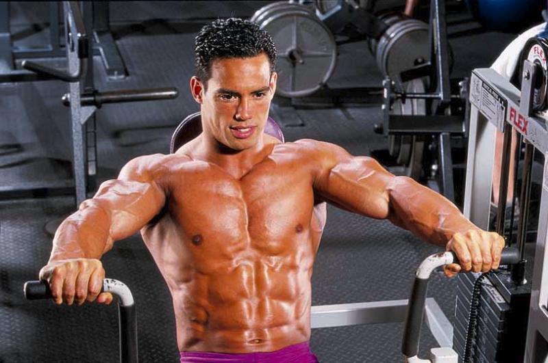 Buy Legal Steroids In Australia