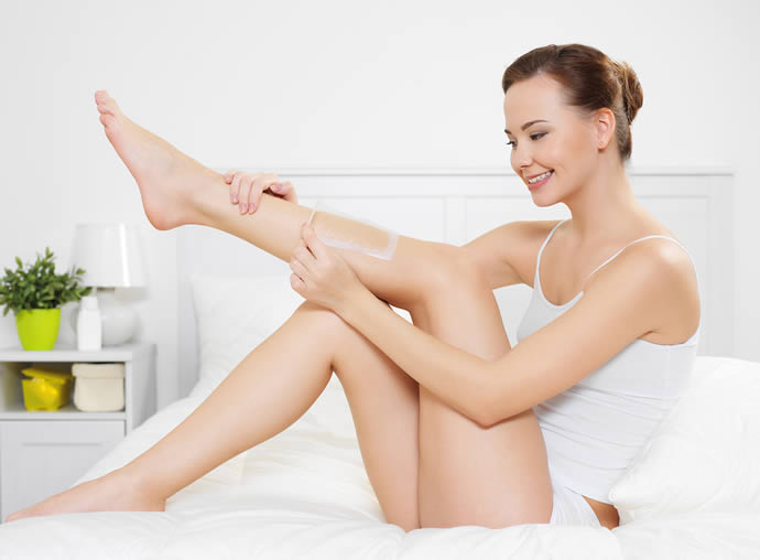 Important Pre and Post Waxing Care Tips to Get Best Results