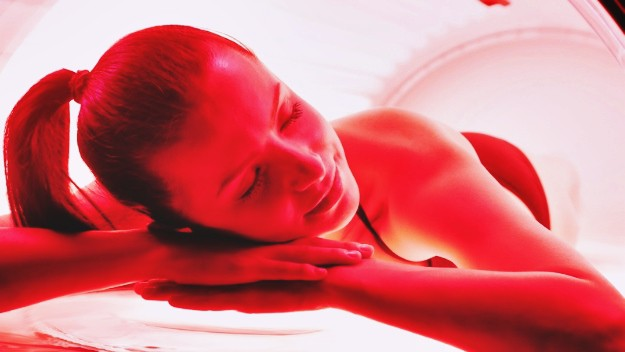 Answered Questions for Weight Loss With Red Light Therapy