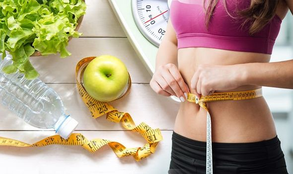 Is Medical Weight Loss Program Suitable For You