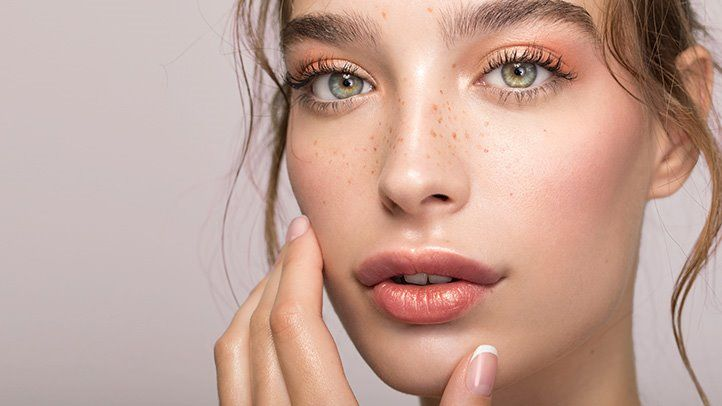 Hyperpigmentation Causes and Treatment Options