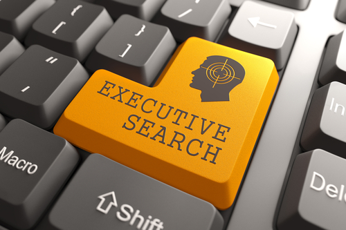 An Overview of Executive Searches