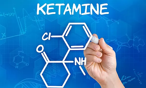 Ketamine Biggest Breakthrough In Medicine – All You Need To Know About The Drug