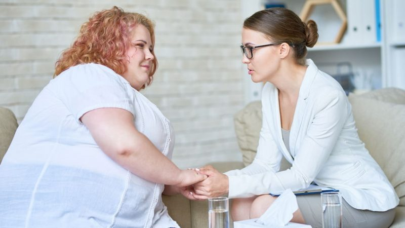 How to Know that You are the Right Candidate for Bariatric Surgery