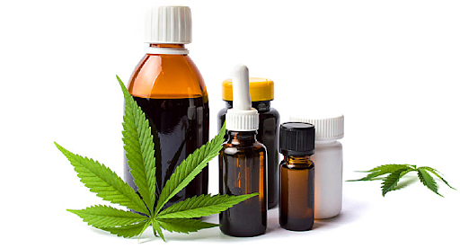 Health Benefits and Methods of Ingesting CBD Oil