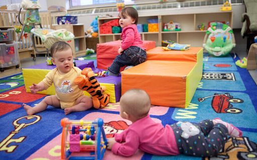 Questions You Need to Ask When Choosing A Preschool for Your Child