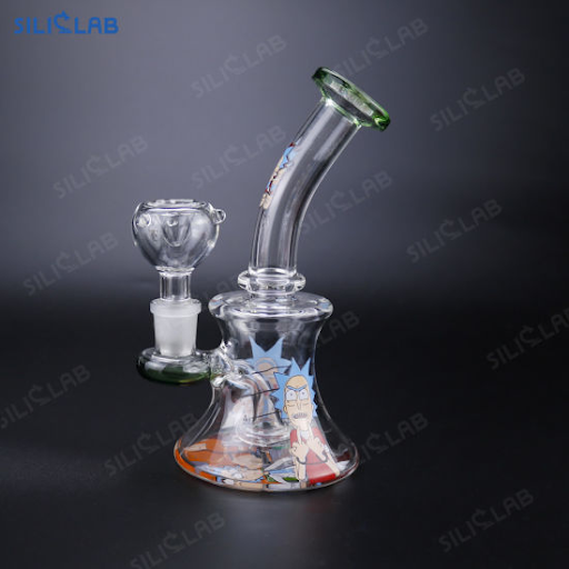 A Brief History about Bubbler Pipe That You Need to Know