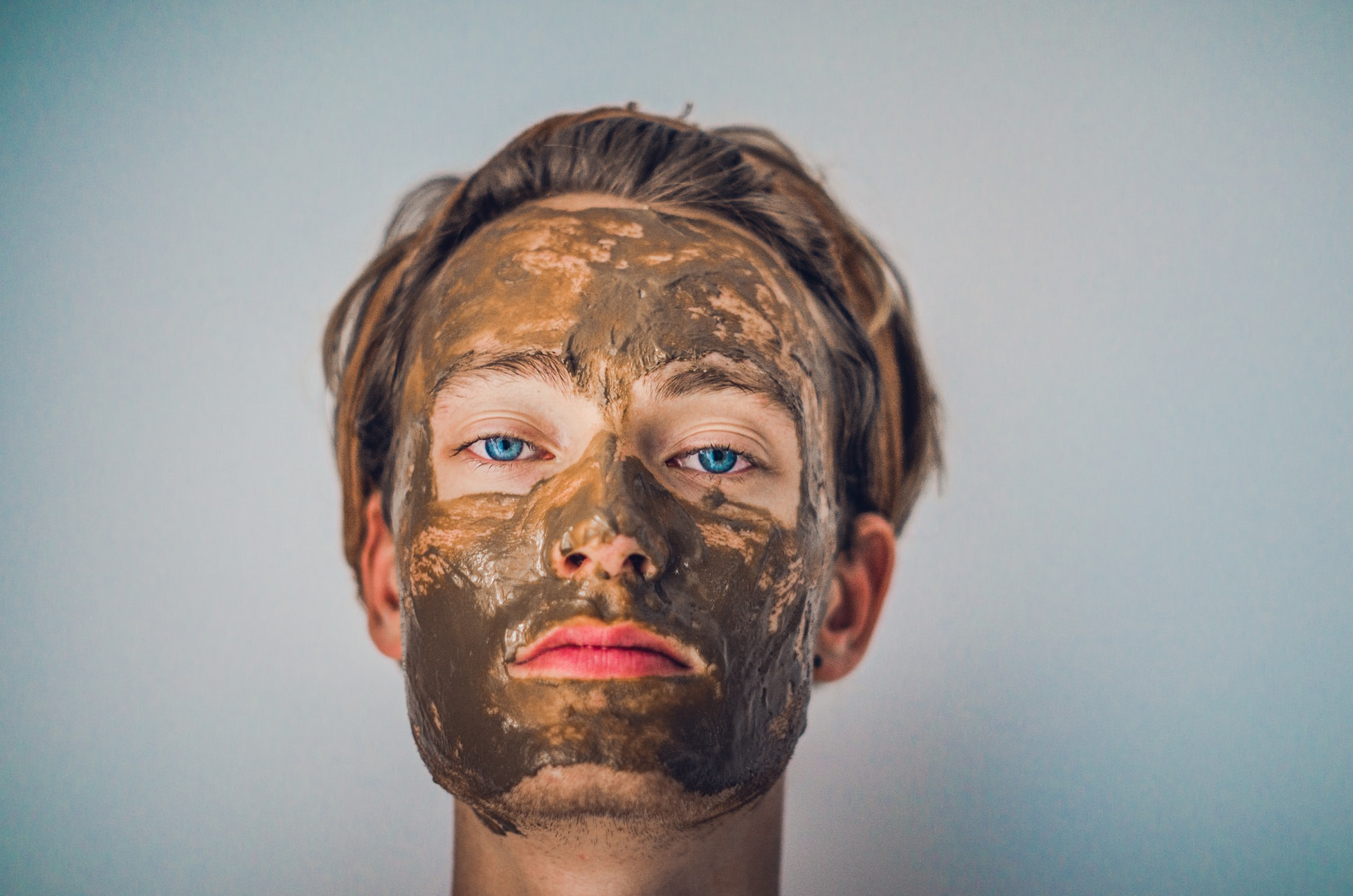 Get to Know the Best CBD Face Masks – A Detailed Review